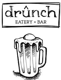 Drunch Eatery + Bar - Homepage